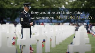 Memorial Day animation 1 thumbnail